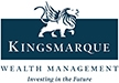 Kingsmarque Wealth Management Logo