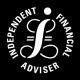 unbiased independent financial advisor